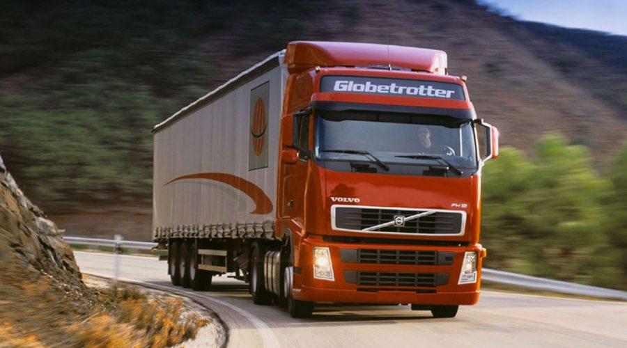 2585-volvo-truck