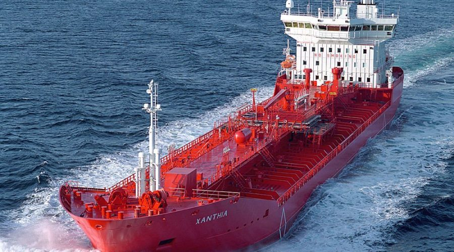 Chemical_Tanker_ship